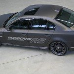 2009 g power bmw m5 hurricane rs side top-1920x1200