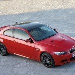 Bmw M3 Coupe 2008 023