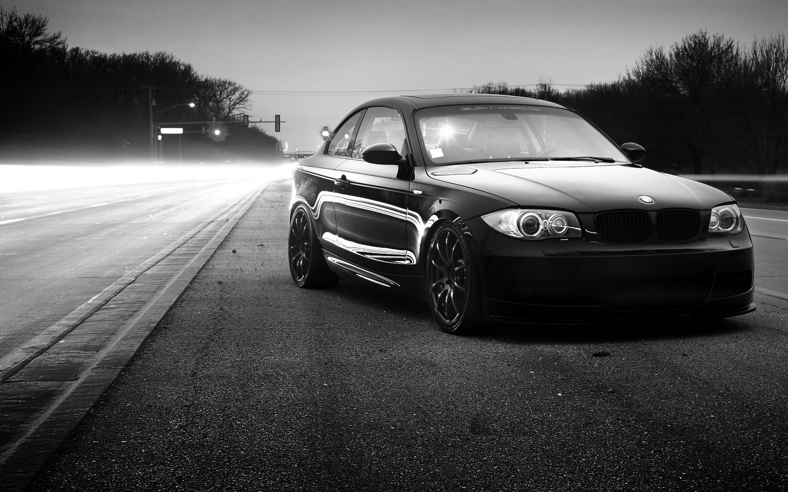 Stunning Cars Wallpapers 13