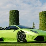 Stunning Cars Wallpapers 62