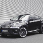ac schnitzer bmw x6 front angle-1600x1200