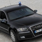 audi a8 w12 security front angle-1920x1200