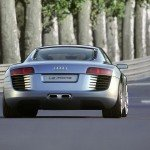 audi lemans concept rear-1600x1200