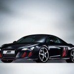 audi r8 abt front angle-1920x1200