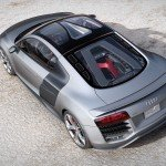 audi r8 v12 tdi top rear-1920x1200