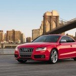 audi s5 2008 red-1600x1200