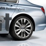 bmw 7 series activehybrid concept wheel-1600x1200