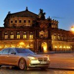 bmw 750li 2009 night-1600x1200