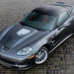 chevrolet corvette zr1 2009-1920x1200