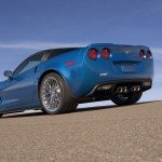 chevrolet corvette zr1 2009 cool-1920x1200