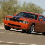 dodge challenger srt8 2008 road-1920x1200