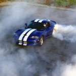 dodge viper drift-1600x1200