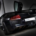 edo competition lamborghini lp 710 audigier rear-1920x1200