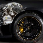 edo competition lamborghini lp 710 audigier wheel-1920x1200