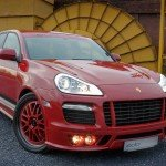 edo competition porsche cayenne gts side right-1920x1200