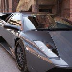 edo lamborghini murcielago lp710 2 right-1600x1200