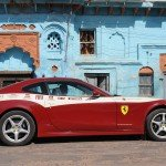ferrari india tour old house-1920x1200