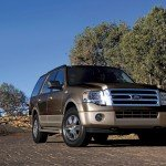ford expedition 2009-1920x1200
