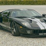 ford gt black right-1680x1050
