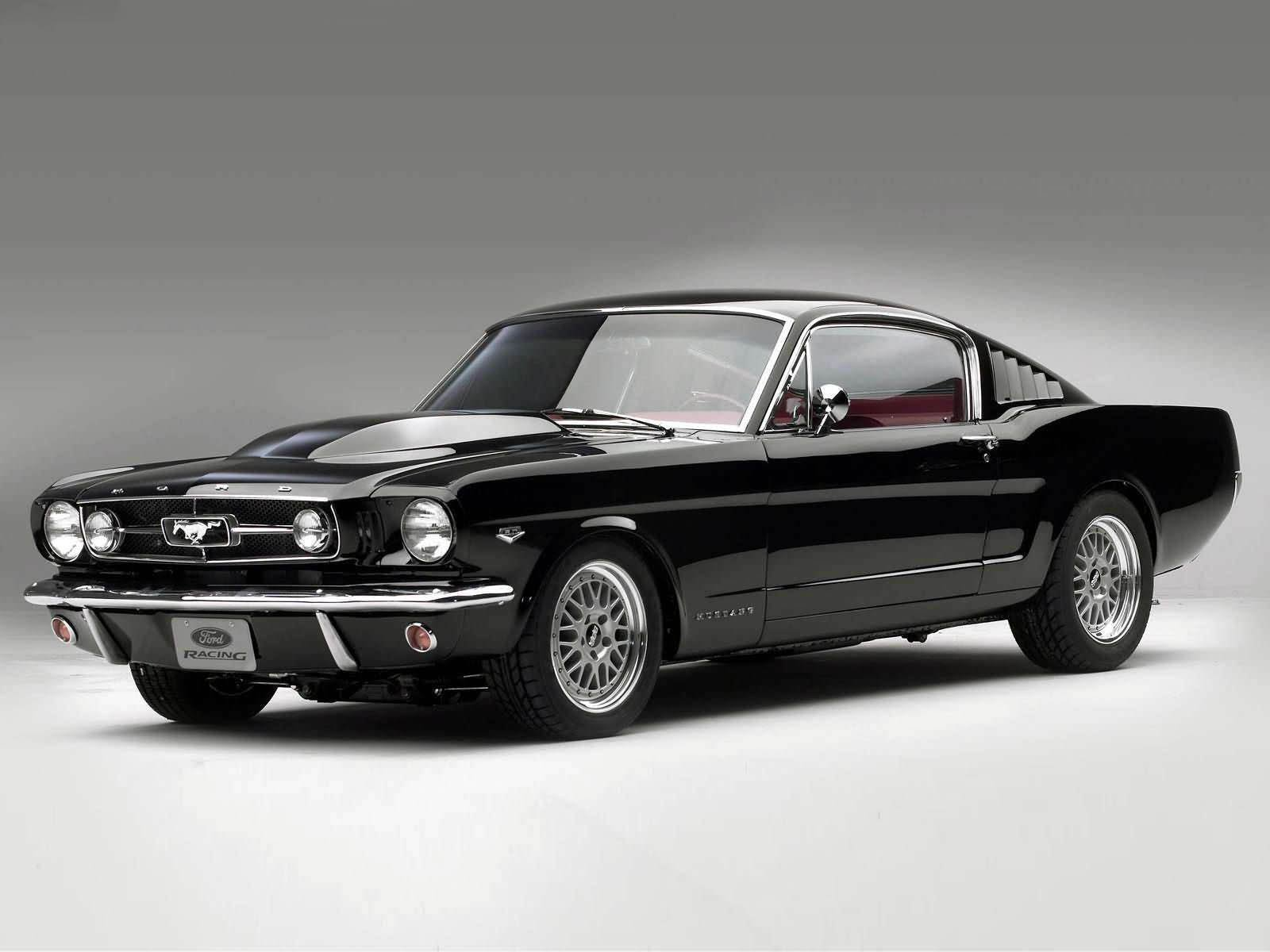 ford mustang fastback 1965-1600x1200