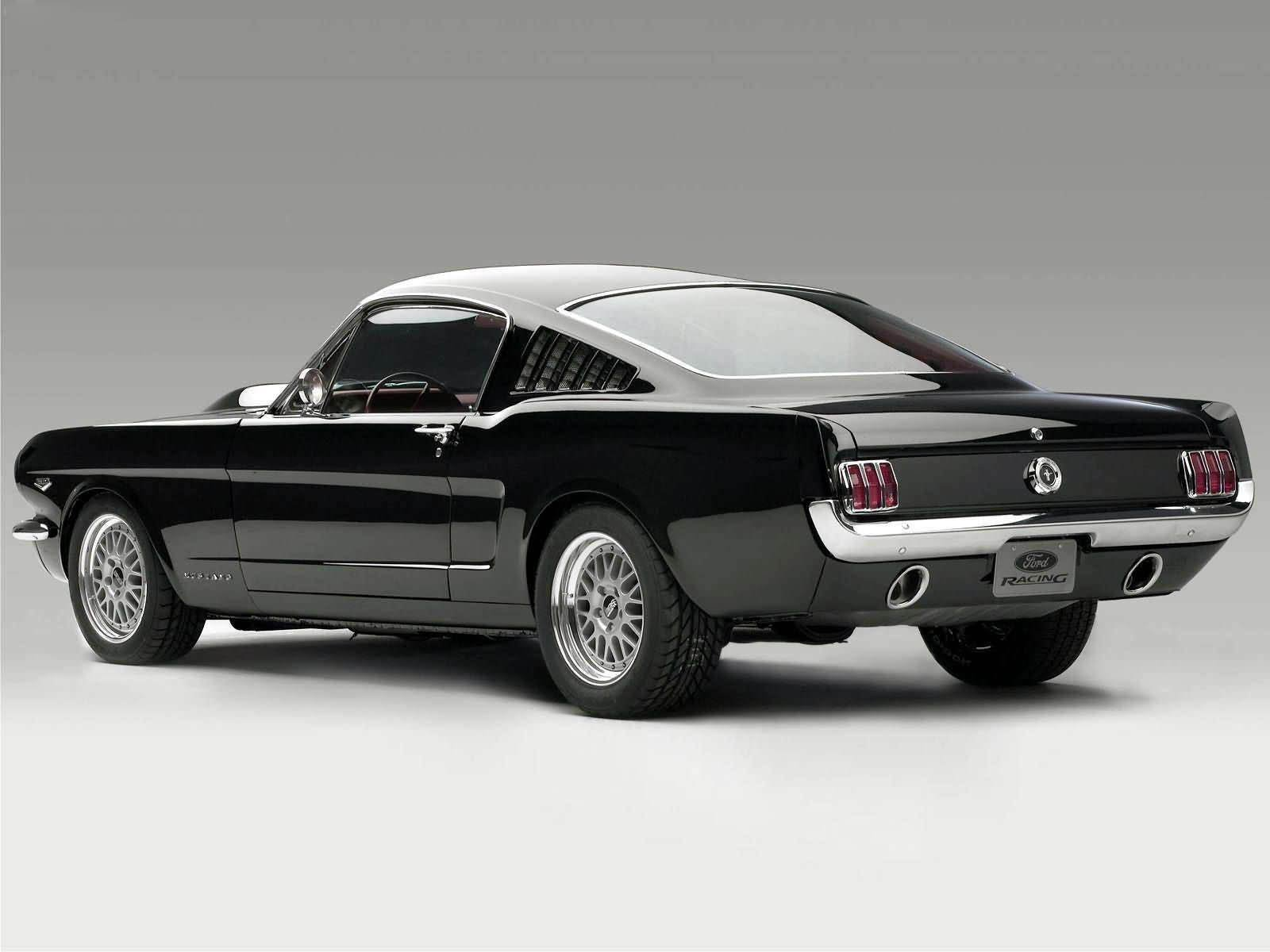 ford mustang fastback 1966-1600x1200