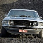ford mustang hardtop front-1600x1200