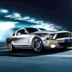 ford mustang shelby gt500kr-1920x1200