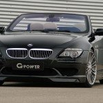g power m6 hurricane convertible black-1920x1200