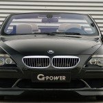g power m6 hurricane convertible front-1920x1200