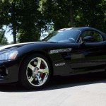geigercars de dodge viper side-1920x1200