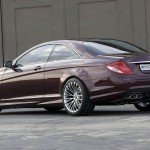 kicherer mercedes cl 65 coupe 2-1920x1200