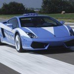 lamborghini gallardo police speed-1600x1200