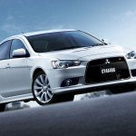 mitsubishi gallant forties ralliart 2009-1920x1200