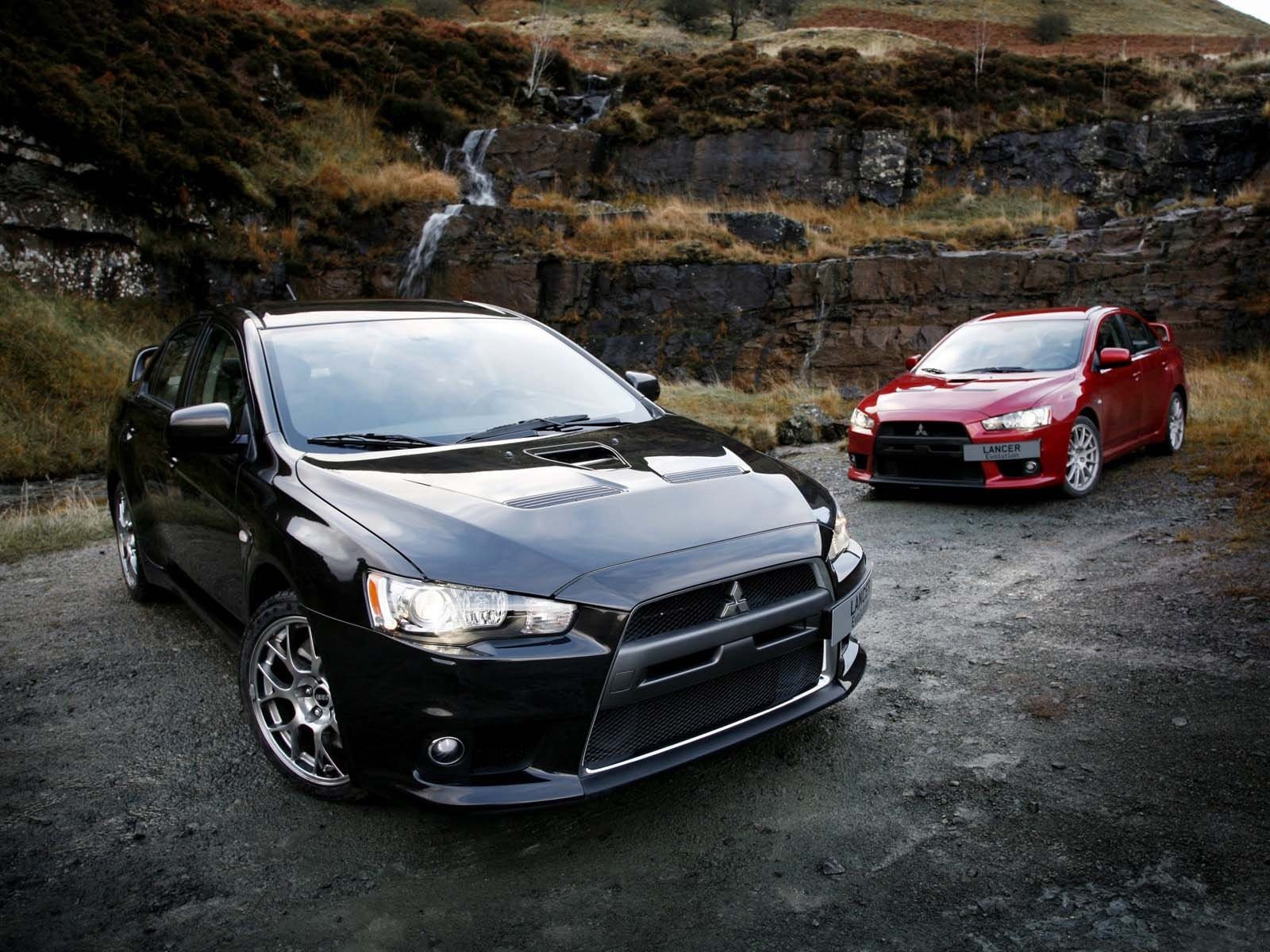 mitsubishi evo 2014 black. mitsubishi lancer evolution x 2008 black and red1600x1200 evo 2014