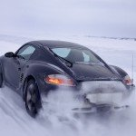 porsche-cayman-wallpapers 956 1600