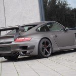 techart gt street r rear angle-1920x1200