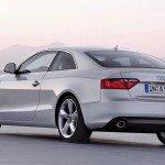 Audi 81