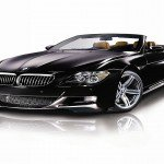 2007-bmw-m6-convertible-sports-car