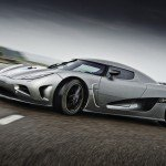 Koenigsegg_Agera_Side_On_Track_4889