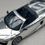 audi-r8-v10-spyder-chrome-1920x1080-wallpaper-6338