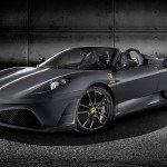 ferrari-scuderia-spider-hdtv-1080p-free_wallpapers