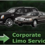 Great Limo Rentals for Prom